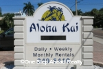Aloha Kai Siesta Key For Sale