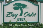 Bay Oaks Siesta Key For Sale