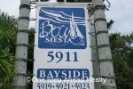 Boca Siesta Siesta Key For Sale