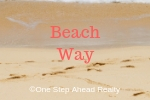 Beach Way Siesta Key For Sale