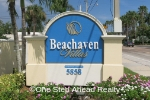 Beachhaven Villas Siesta Key For Sale