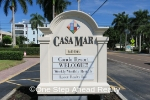 Casa Mar Siesta Key For Sale