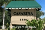 Casarina Siesta Key For Sale