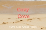 Cozy Cove Siesta Key For Sale