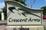 Crescent Arms Key For Sale