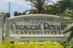 Crescent Royale Key For Sale