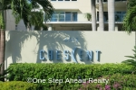 Crescent Siesta Key For Sale