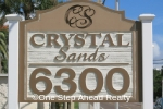 Crystal Sands Key For Sale