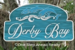 Derby Bay Siesta Key For Sale