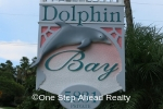 Dolphin Bay Siesta Key For Sale