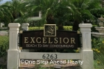 Excelsior Beach To Bay Condos Siesta Key For Sale