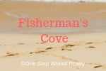 Fishermans Cove Siesta Key For Sale