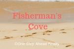 Fishermans Cove Siesta Key For Sale