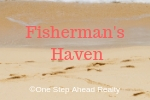 Fishermans Haven Siesta Key For Sale