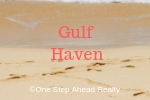 Gulf Haven Siesta Key For Sale