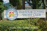 Harbor Towne Yacht Club Siesta Key For Sale