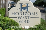 Horizons West Siesta Key For Sale