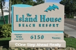 Island House Siesta Key For Sale