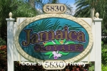 Jamaica Royale Siesta Key For Sale