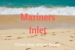 Mariners Inlet Siesta Key For Sale