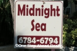 Midnight Sea Siesta Key For Sale