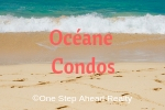 Oceane Condos Siesta Key For Sale