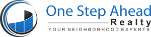 One Step Ahead Realty - Siesta Key Real Estate