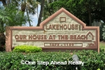Our House At The Beach Siesta Key For Sale