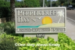 Pepper Tree Bay Siesta Key For Sale