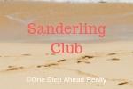 Sanderling Club Siesta Key For Sale