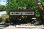 Sandy Cove Siesta Key For Sale