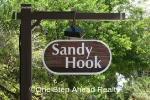 Sandy Hook Siesta Key For Sale