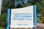 Sarasota Surf and Racquet Club Siesta Key For Sale