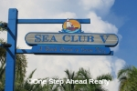 Sea Club Siesta Key For Sale