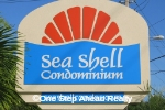 Sea Shell Condominiums Siesta Key For Sale
