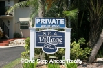 Sea Village Siesta Key For Sale