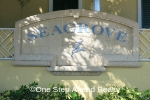 SeaGrove Siesta Key For Sale