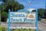 Siesta Beach House Siesta Key For Sale