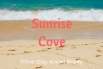 Sunrise Cove Siesta Key For Sale