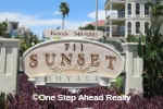 Sunset Royale Siesta Key For Sale