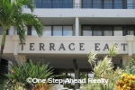 Terrace East Siesta Key For Sale