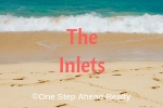 The Inlets Siesta Key For Sale
