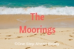 The Moorings Siesta Key For Sale