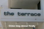 The Terrace Siesta Key For Sale