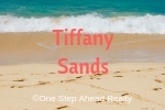 Tiffany Sands Siesta Key For Sale