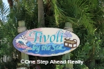 Tivoli By The Sea Siesta Key For Sale