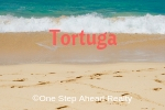 Tortuga Siesta Key For Sale