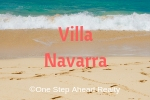 Villa Navarra Siesta Key For Sale