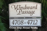 Windward Passage Siesta Key For Sale