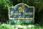 Hidden Harbor Siesta Key For Sale
